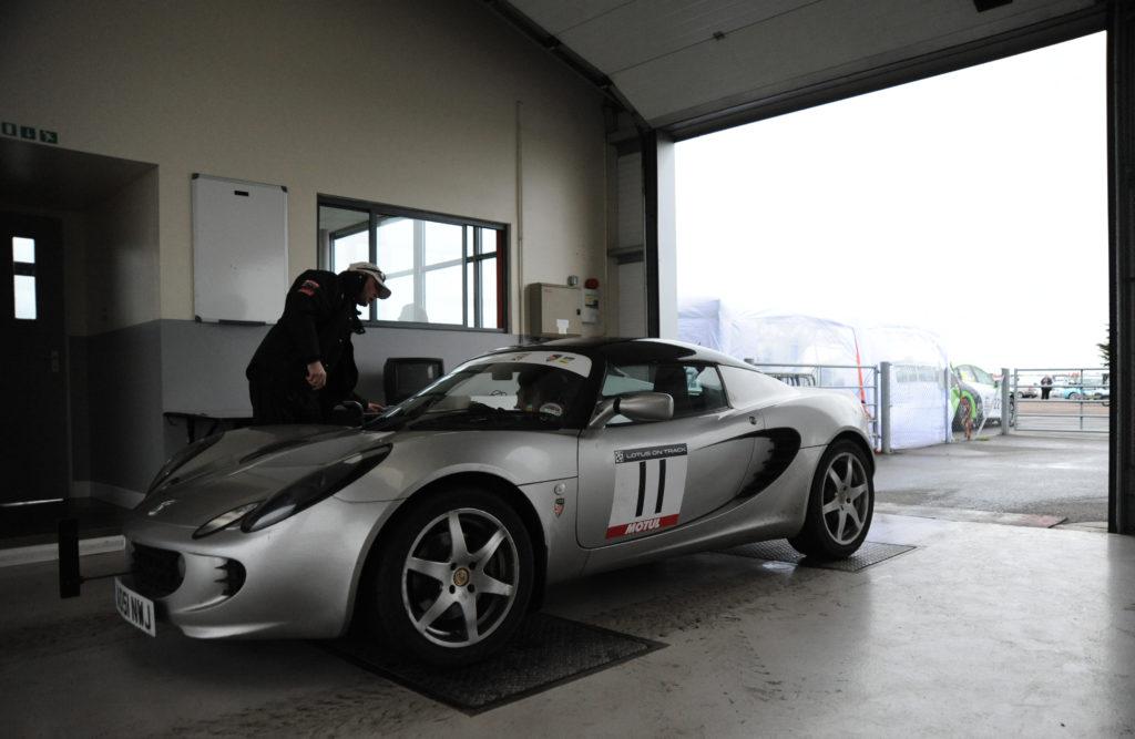 2014 04 06 lotus speed championships snetterton 01