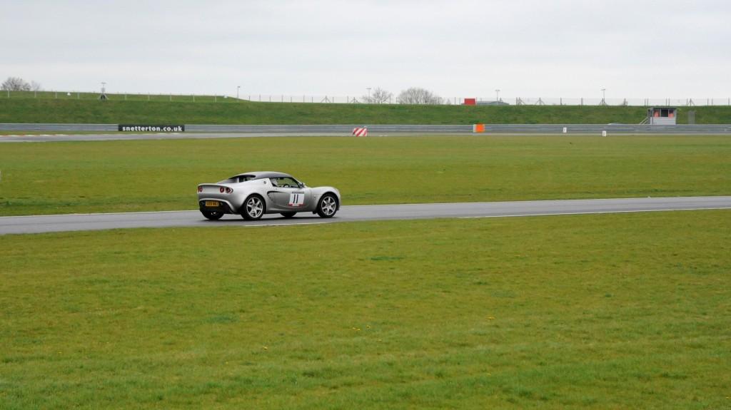 2014 04 06 lotus speed championships snetterton 02