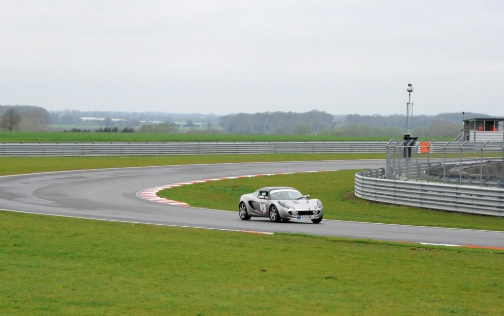 2014 04 06 lotus speed championships snetterton 03