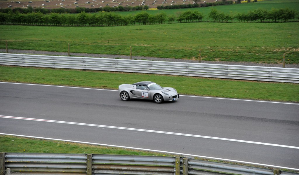 2014 04 06 lotus speed championships snetterton 04