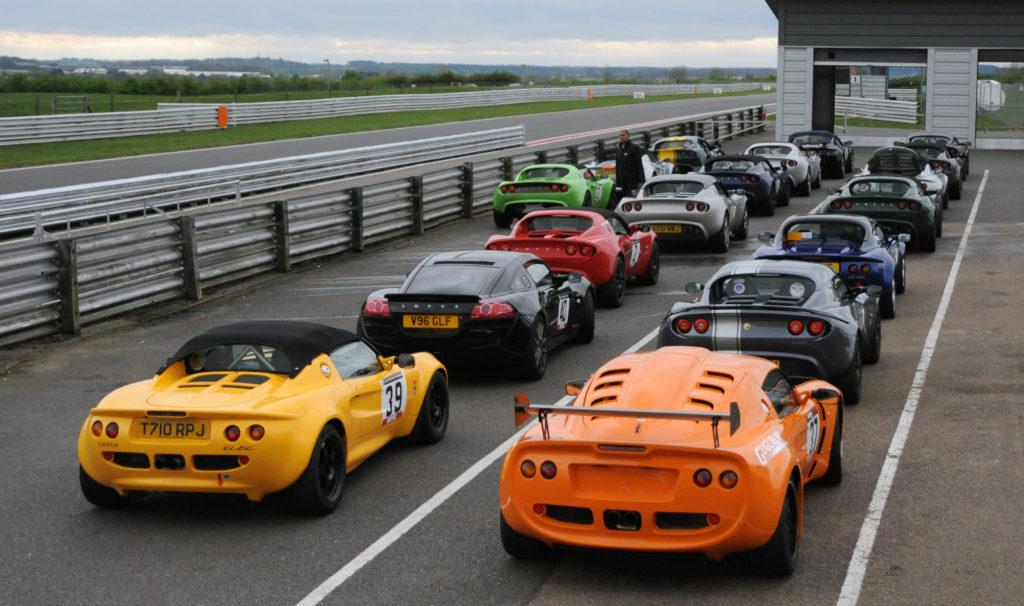 2014 04 06 lotus speed championships snetterton 05