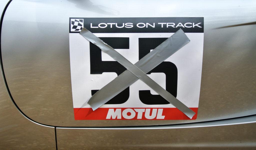 2014 05 04 lotus speed championships hethel 01