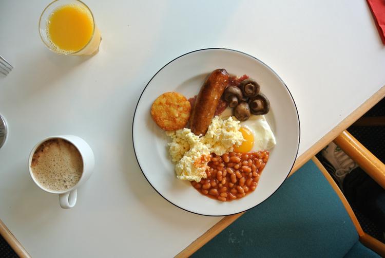 2014 05 23 03 ferry al's breakfast