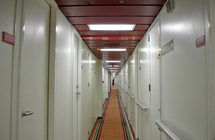 2014 05 23 04 ferry