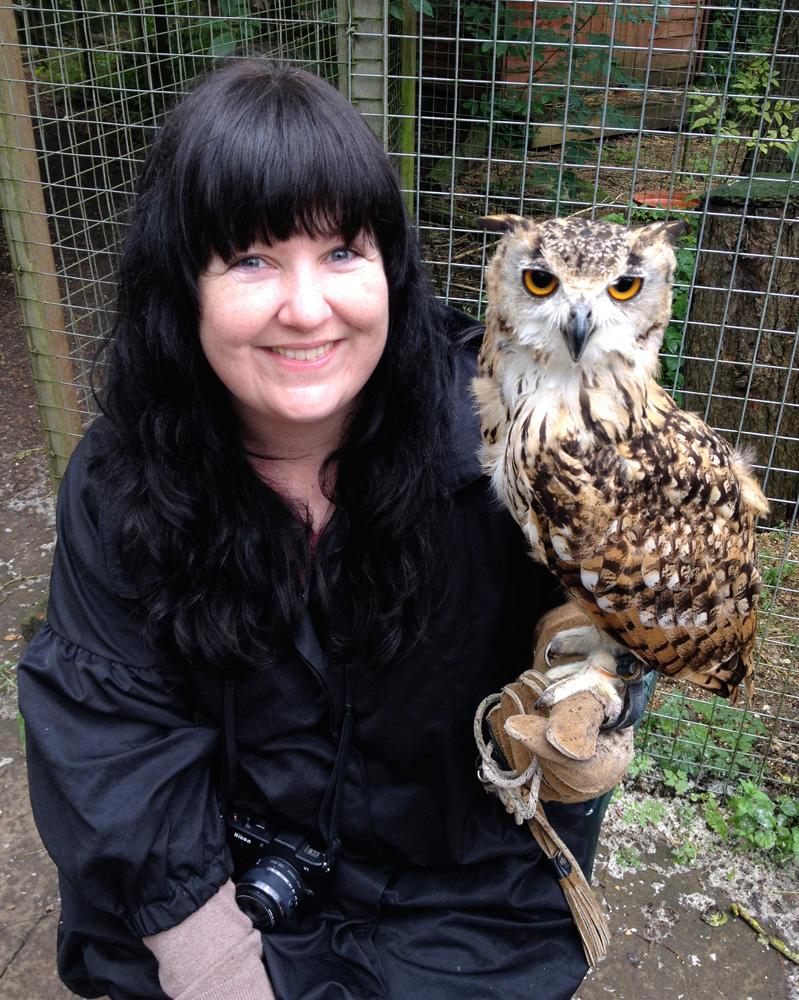 2014 06 28 rutland falconry hawk vs owl 40
