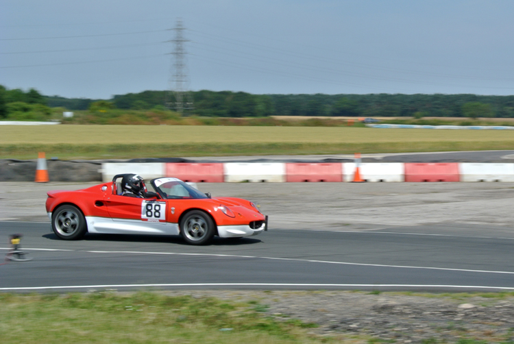2014 07 12 lotus blyton sprint 08