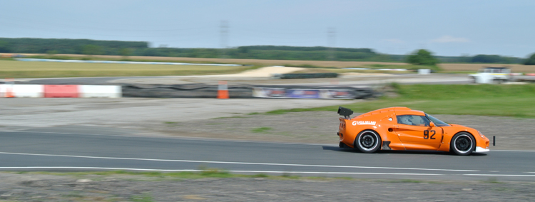 2014 07 12 lotus blyton sprint 10