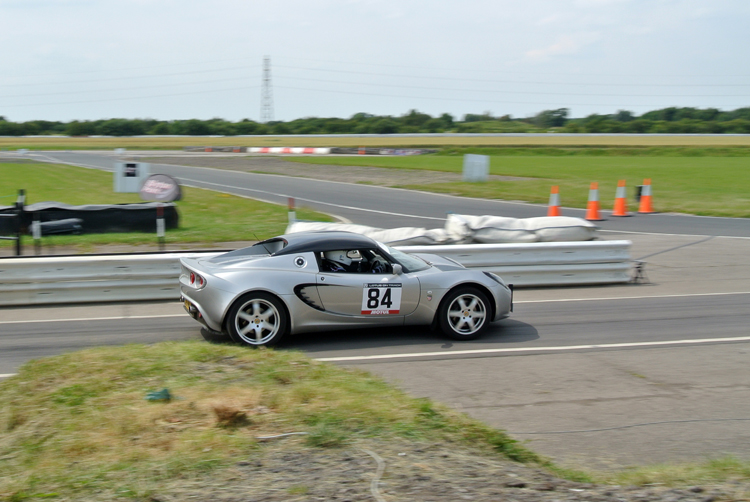 2014 07 12 lotus blyton sprint 23