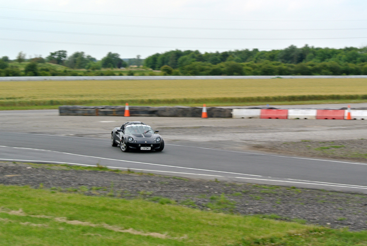 2014 07 12 lotus blyton sprint 29