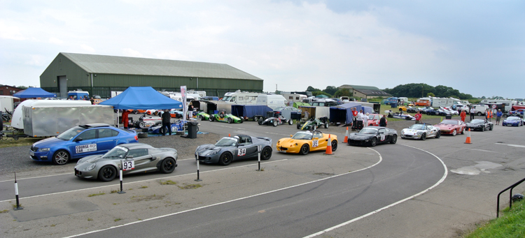 2014 07 12 lotus blyton sprint 33