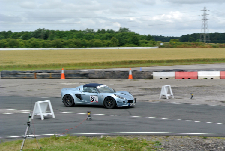 2014 07 13 lotus blyton sprint 04