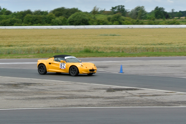 2014 07 13 lotus blyton sprint 05