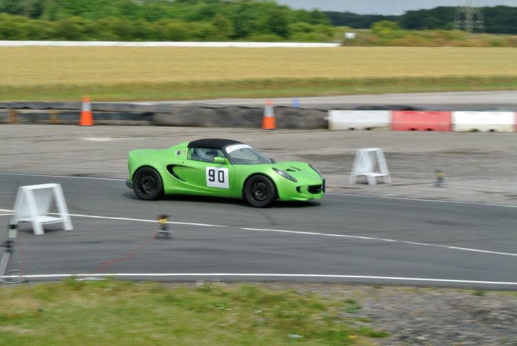 2014 07 13 lotus blyton sprint 13