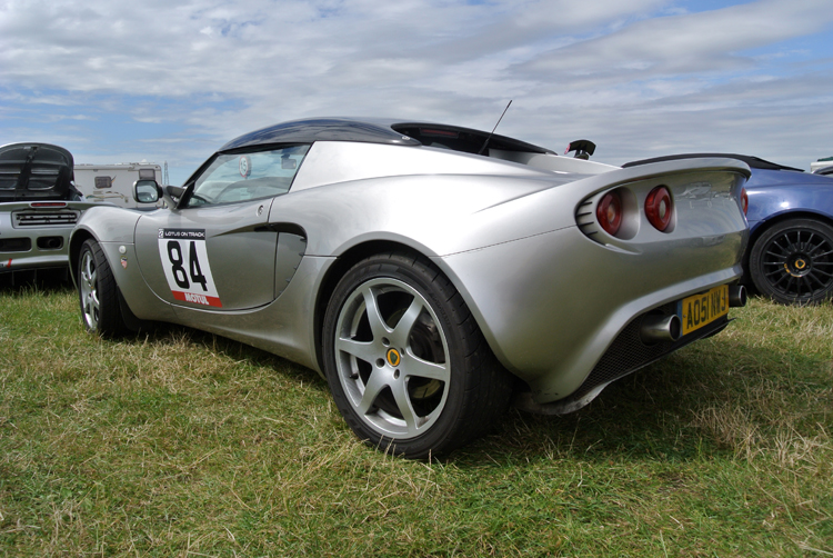 2014 07 13 lotus blyton sprint 18