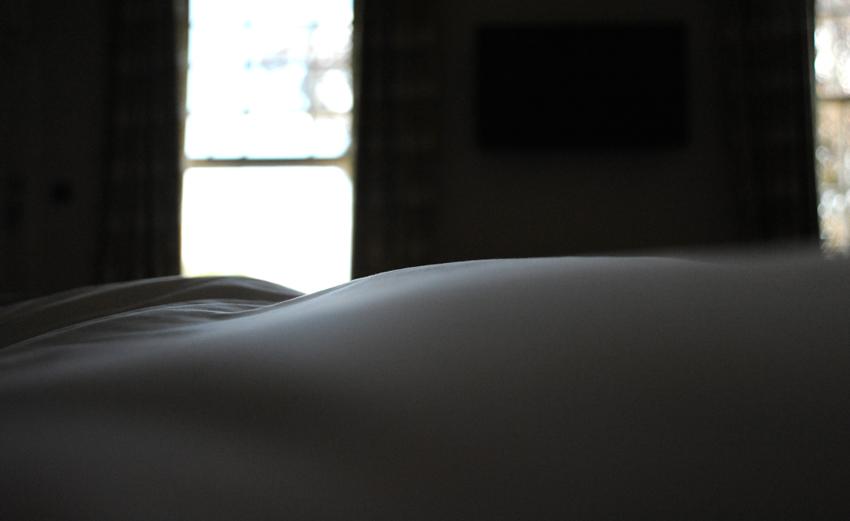 2014 07 22 verzon house hotel 12