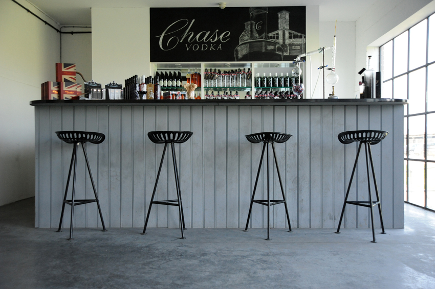 2014 07 24 chase distillery 01