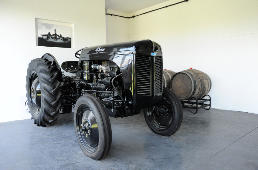 2014 07 24 chase distillery 12