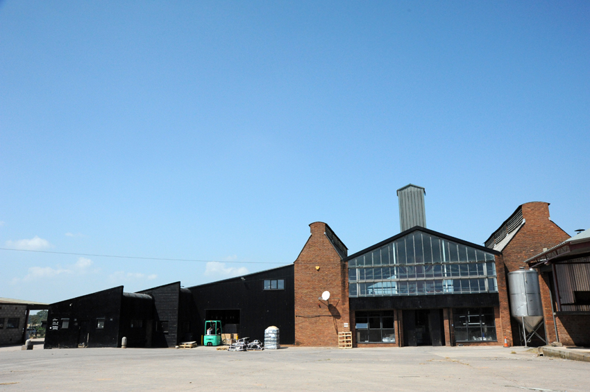 2014 07 24 chase distillery 15