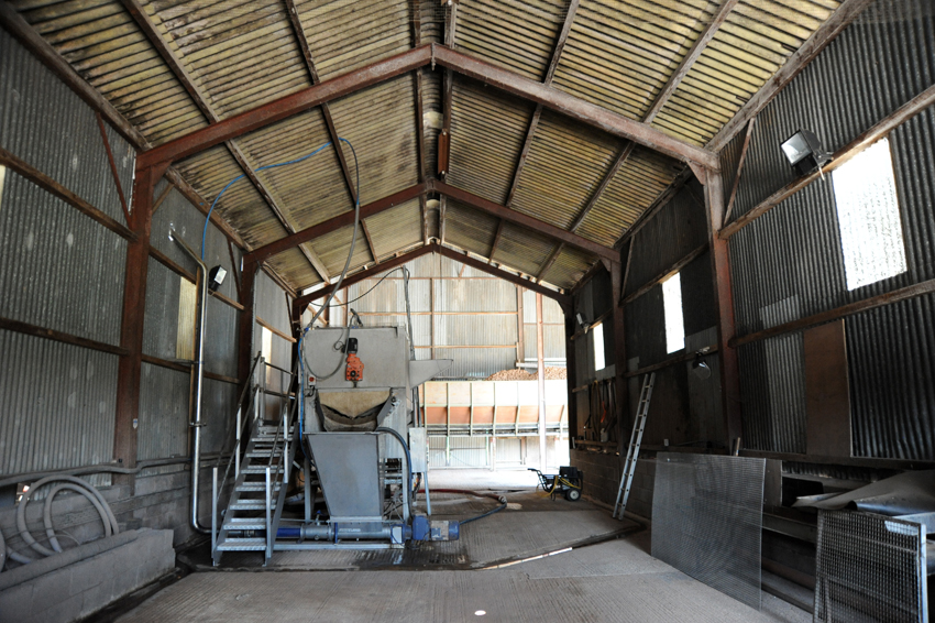 2014 07 24 chase distillery 23