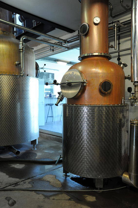 2014 07 24 chase distillery 46