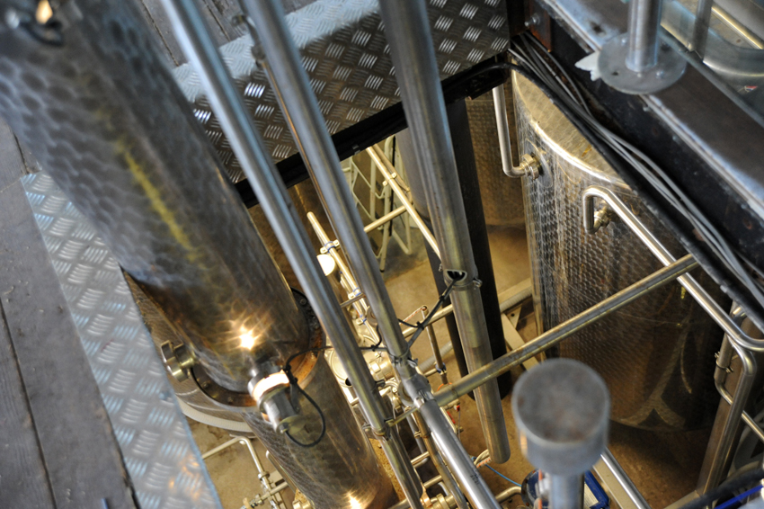2014 07 24 chase distillery 71