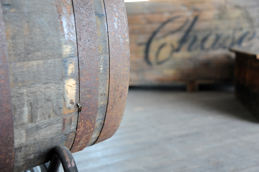 2014 07 24 chase distillery 76