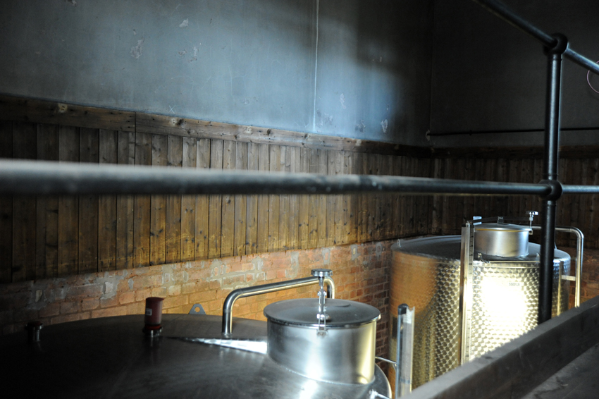 2014 07 24 chase distillery 87