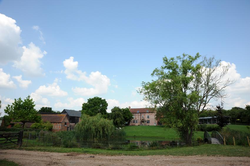 2014 07 24 chase laddins farm 18