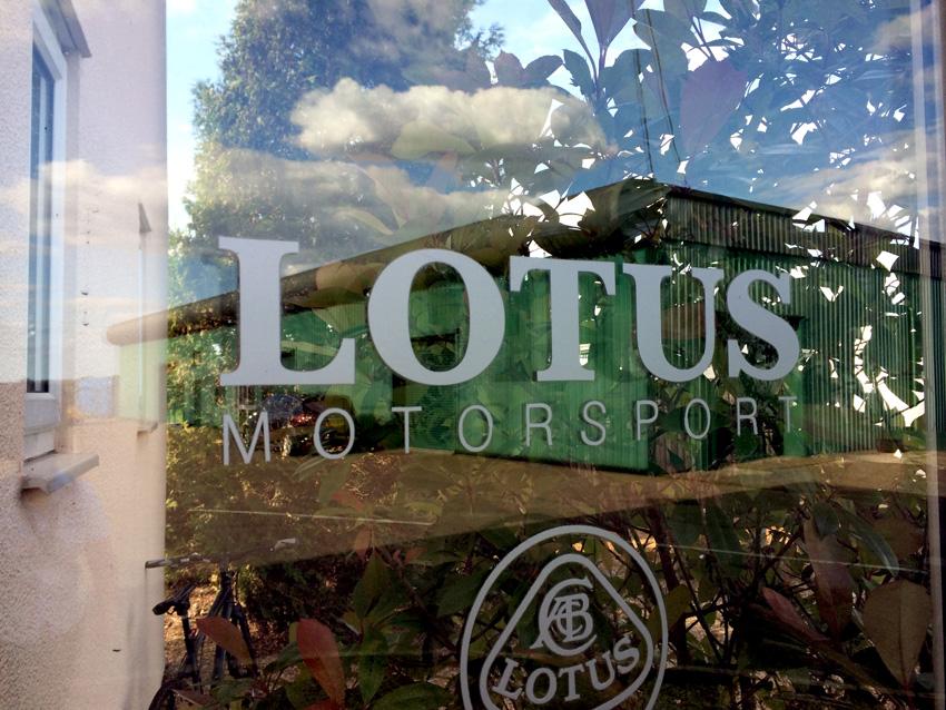 2014 08 03 hethel lotus cup uk speed championship sprint