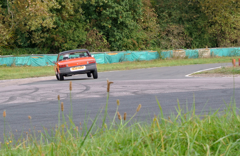 2014 09 21 lotus speed championship curborough 04