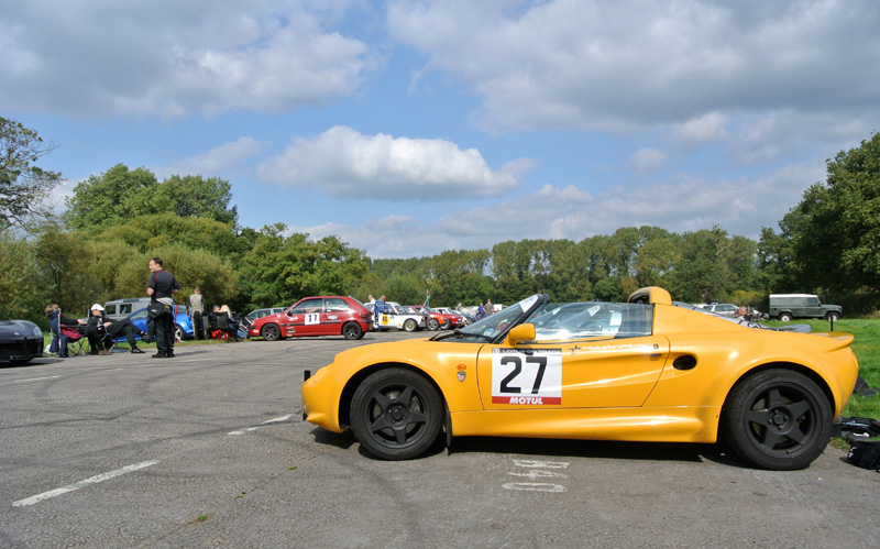 2014 09 21 lotus speed championship curborough 05