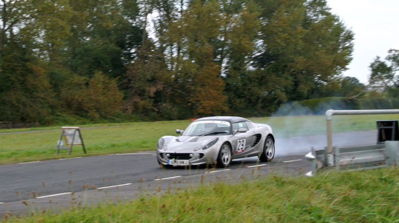 2014 09 21 lotus speed championship curborough 21