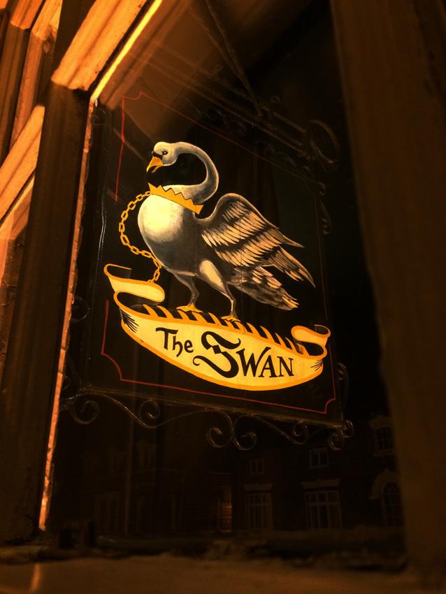 2014 11 18 The Swan Tarporley 06
