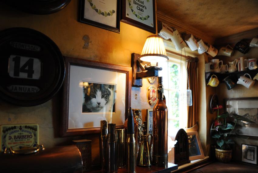 2015 01 14 hare arms stow bardolph 17