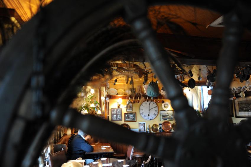 2015 01 14 hare arms stow bardolph 18