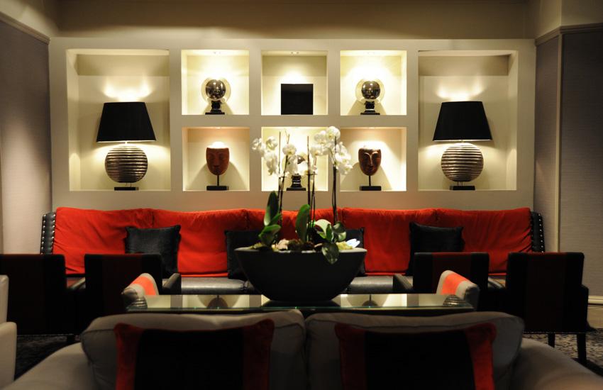 2015 01 24 garfield house hotel glasgow 12