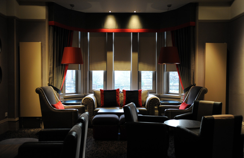 2015 01 24 garfield house hotel glasgow 13