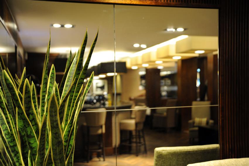 2015 01 24 garfield house hotel glasgow 18