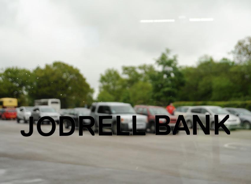 2015 05 18 jodrell bank 31