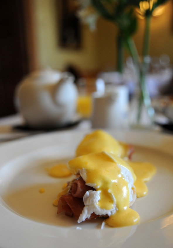 2015 05 18 willington hall breakfast 02
