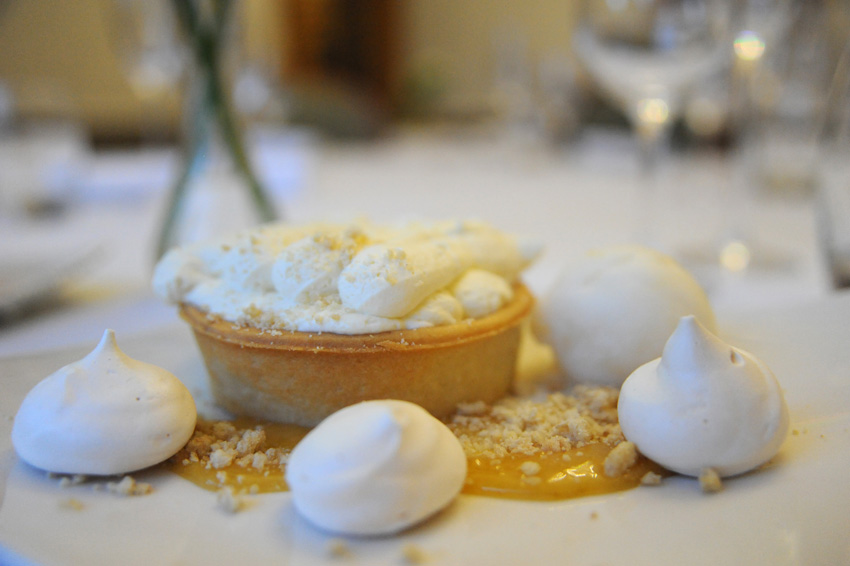 2015 05 18 willington hall lemon meringue 02