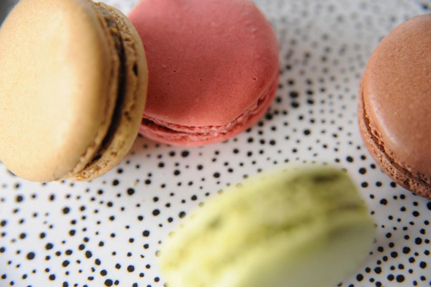 2015 03 13 Laduree Macarons and Minor Goods Props 03