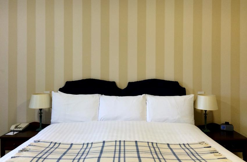 2015 05 27 edinburgh bruntsfield hotel 02