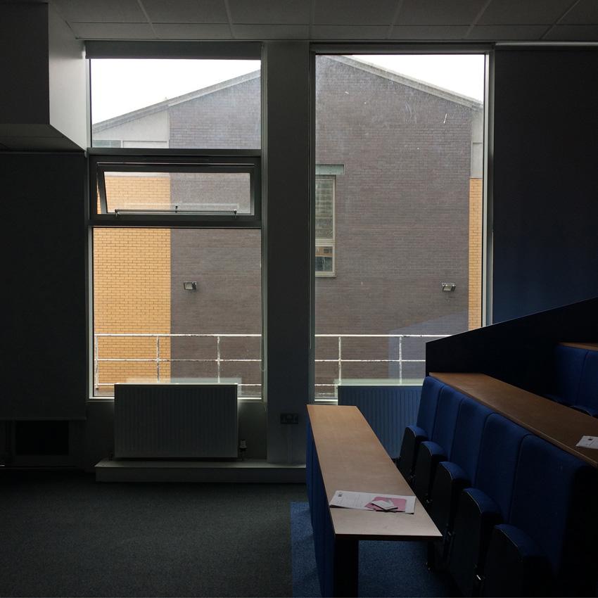 2015 05 27 edinburgh napier university 01