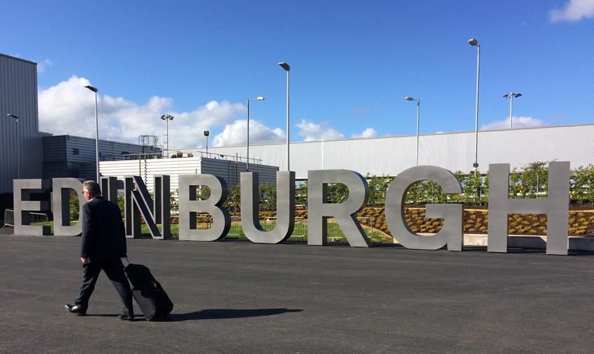 2015 05 28 edinburgh airport