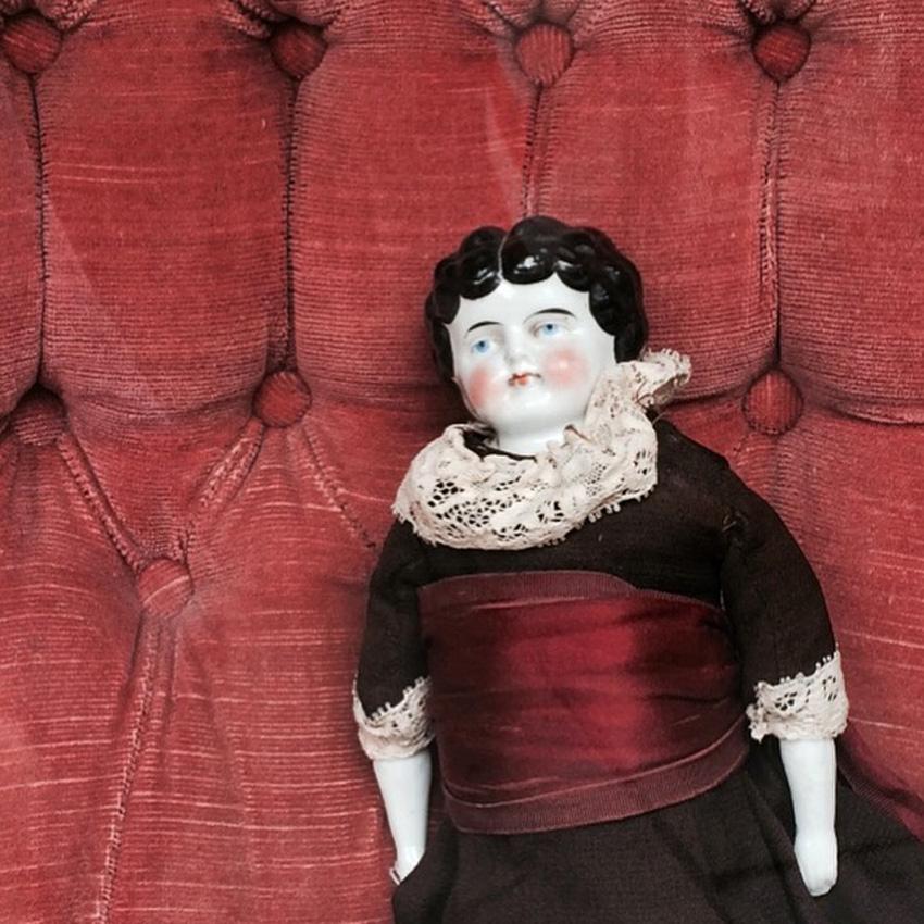 2015 05 28 edinburgh china doll