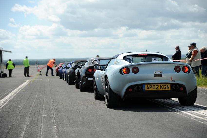 2015 06 06 lotus speed championships abingdon 03