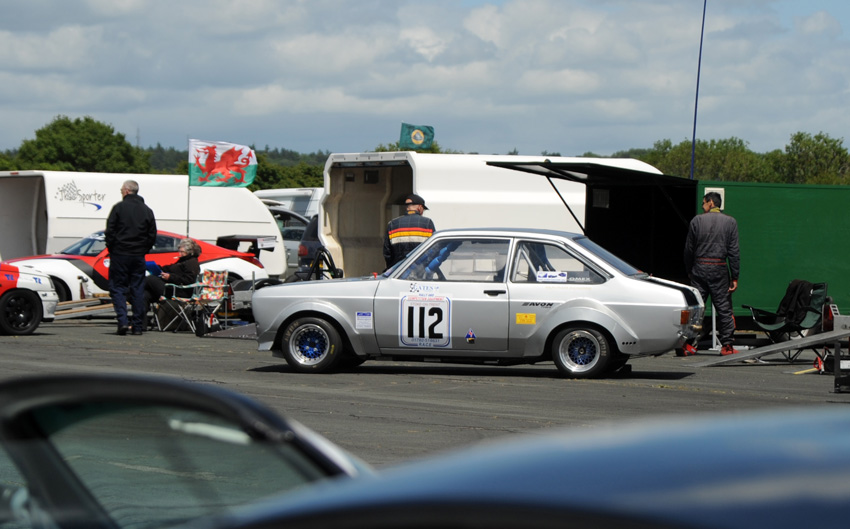 2015 06 06 lotus speed championships abingdon 20
