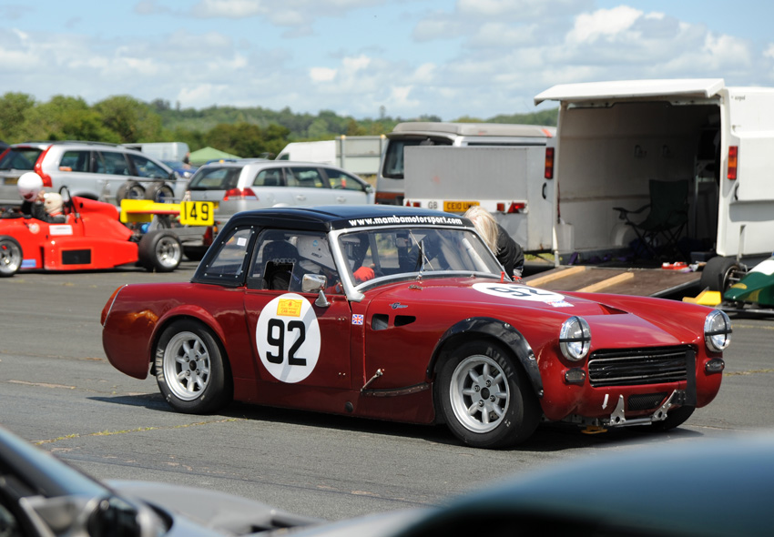 2015 06 06 lotus speed championships abingdon 21