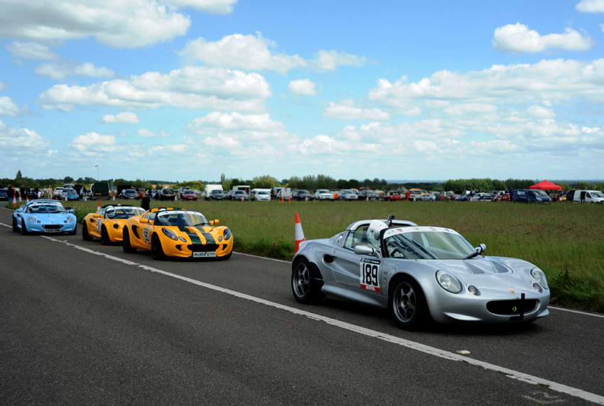 2015 06 06 lotus speed championships abingdon 27